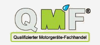 logo_qmf__180x90_grey