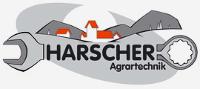 Harscher Agrartechnik