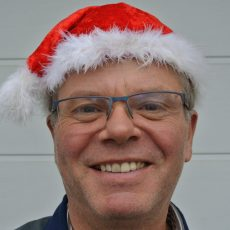 Frohe Weihnachten all unseren Kunden