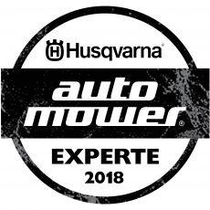 Automowerexperte- Profitieren Sie von unserer Erfahrung